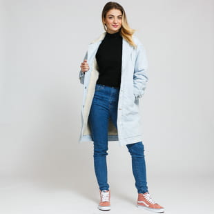 Levi's ® Reversible Sherpa Coat