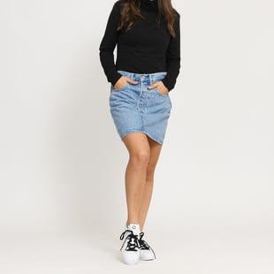 Levi's ® Ribcage Skirt