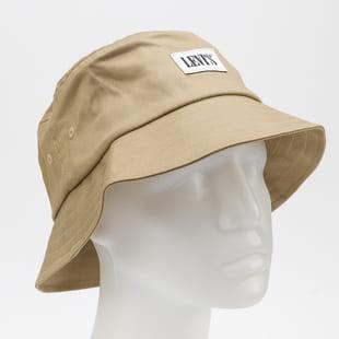 Levi's ® Serif Bucket Hat