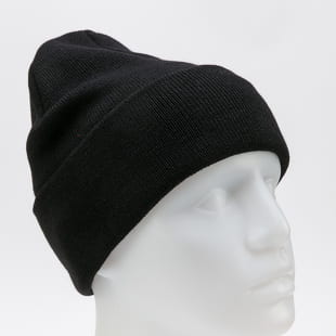 Levi's ® Turn Up Beanie