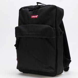 Levi's ® WMNS Levi's® L Pack Mini