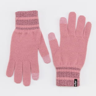 Levi's ® WMNS Lurex Gloves