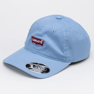 Levi's ® WMNS Mid Batwing Baseball Cap