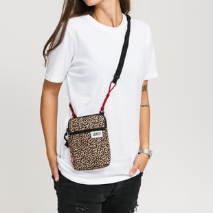 Levi's ® WMNS Mini Crossbody