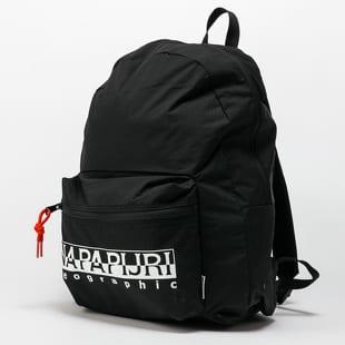 NAPAPIJRI Hack Daypack 2