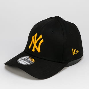 New Era 930 MLB League Essential NY