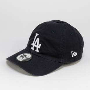 New Era 920 MLB Washed Casual Class LA