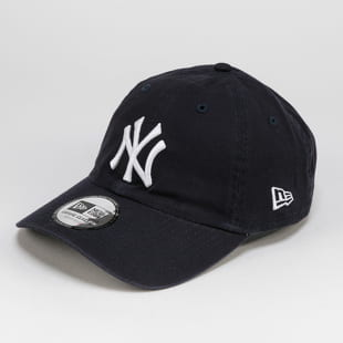New Era 920 MLB Washed Casual Class NY