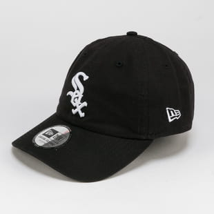 New Era 920 MLB Washed Casual Class Sox