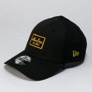 New Era 940 Essential New Era