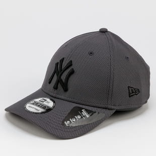 New Era 940 MLB Diamond Era Essential NY