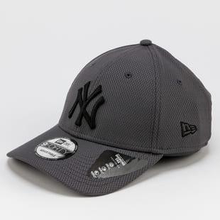 New Era 940 MLB Diamond Era Essential NY