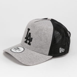 New Era 940 MLB Jersey Essential AF Trucker LA