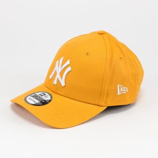 New Era 940 MLB League Essential NY