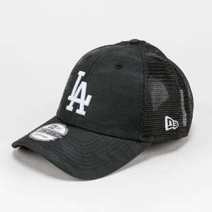 New Era 940 MLB Seasonal The League Trucker LA
