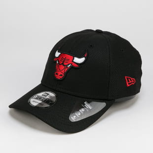New Era 940 NBA Diamond Era Essential Chicago Bulls