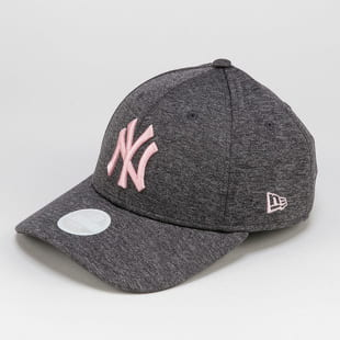 New Era 940 W Tech Jersey NY C/O