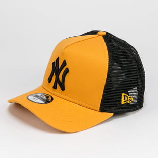 New Era 940K MLB League Essential AF Trucker NY