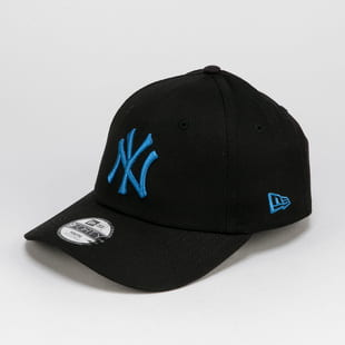 New Era 940K MLB League Essential NY