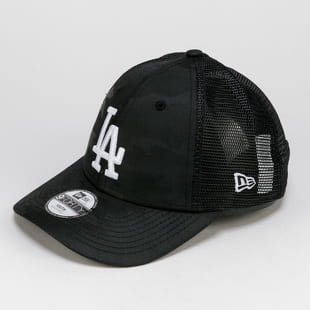 New Era 940K MLB Seasonal The League Trucker LA