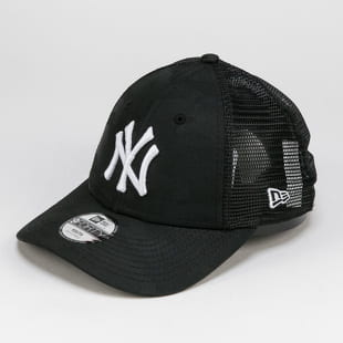 New Era 940K MLB Seasonal The League Trucker NY