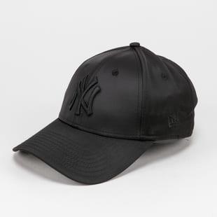 New Era 940W MLB Satin NY