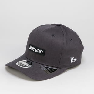 New Era 950 Stretch Snap Essential New Era