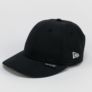 New Era 950 Ventile Low Pro New Era