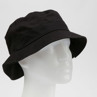 New Era Essential Bucket Hat New Era