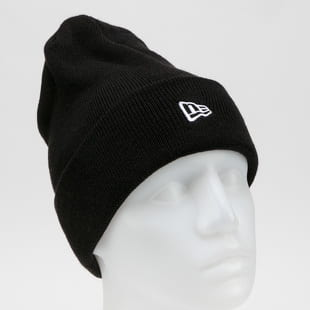 New Era Essential Knit Beanie New Era