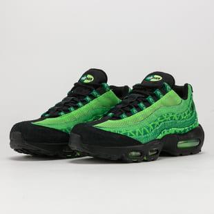 """Nike Air Max 95 CTRY """"Naijia"""""""