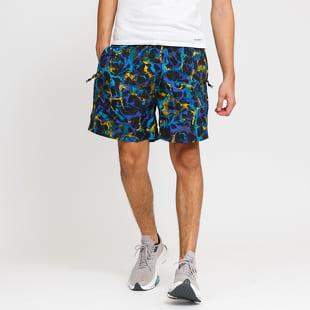Nike M NRG ACG Shorts AOP