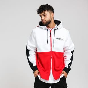 Nike M NSE Air Hoodie FZ