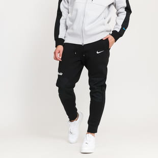 Nike M NSW Air Pant Fleece