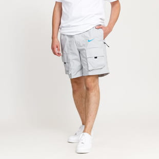 Nike M NSW Air + Short Repel