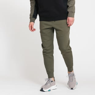 Nike M NSW Tech Fleece Jogger
