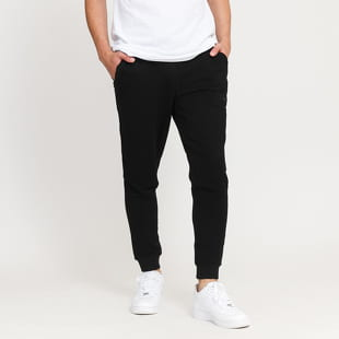 Nike M NSW Tech Pack Pant ENG
