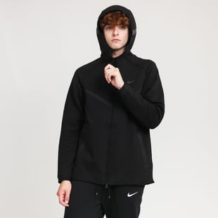 Nike M NSW Tech Pack WR Hoodie FZ