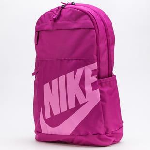Nike NK Elmntl Backpack - 2.0