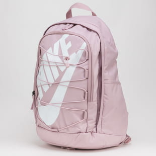 Nike NK Hayward Backpack - 2.0
