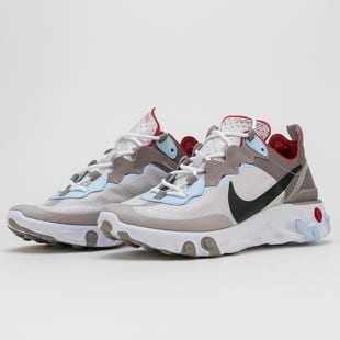 Nike React Element 55 RM