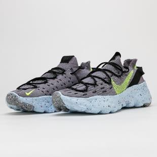 Nike Space Hippie 04