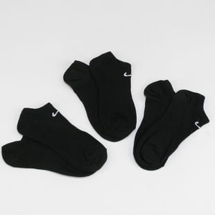 Nike U NK Everyday LTWT NS 3 Pack