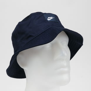Nike U NSW Bucket Core
