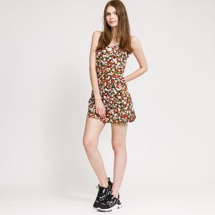 Nike W NSW Cami Dress AOP Femme