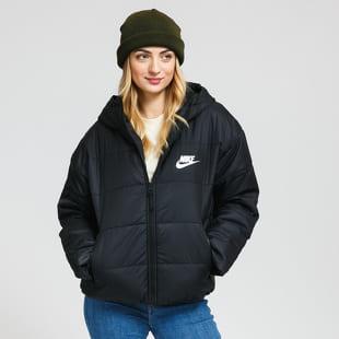 Nike W NSW Core Synthetic-Fill Jacket