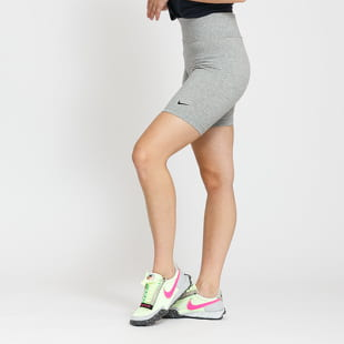 Nike W NSW Legasee Bike Short