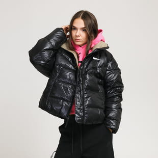 Nike W NSW STMT Down Jacket