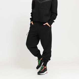Nike W NSW Tech Fleece Pant HR