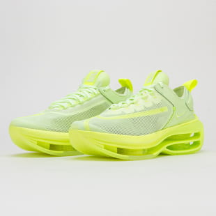 Nike W Zoom Double Stacked
